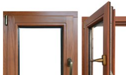 铝包木门窗节能环保成为业界新宠儿