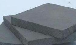 有色金属:锌铝同涨原因何在