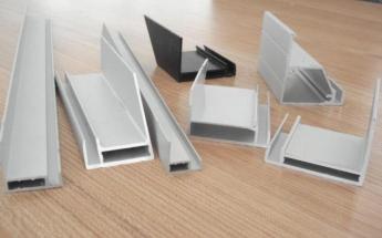 铝型材不同表面效果的分类及用途