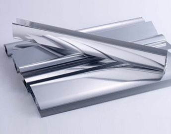 江西辉煌铝业厂家